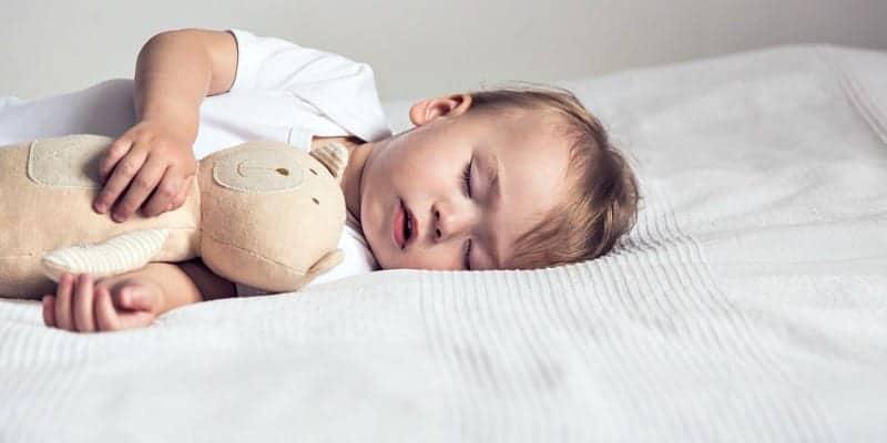9 ay 10 ay 11 ay 1 yaş 12 ay uyku düzeni