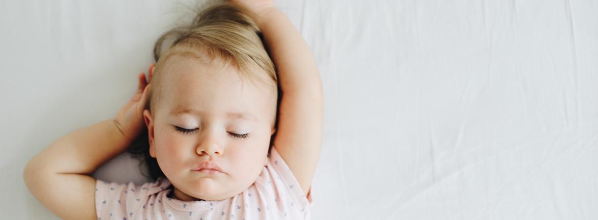 2 yaş 3 yaş 4 yaş uyku düzeni